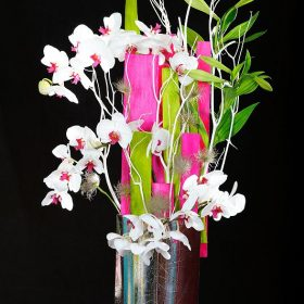 Mariage-decor-orchidee-15