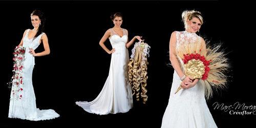 mariage-bouquet
